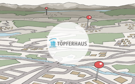 Aarau bekommt ein Projekt Restwert